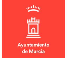 Publicados temarios y requisitos oposiciones ayuntamiento de Murcia